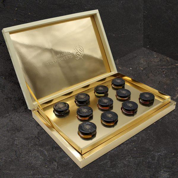 Honey Premium Box Collection 1